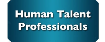 communication workshop resources for human resources