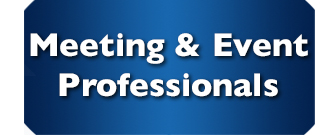 communication workshop resources for event planners