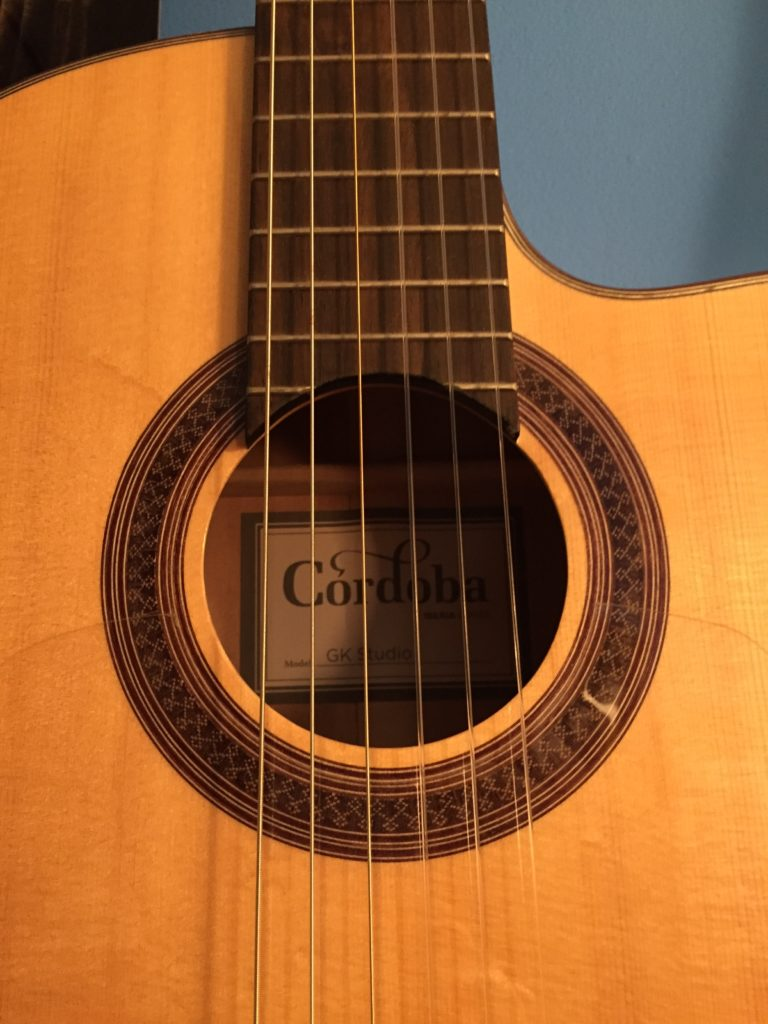 speak from within book guitar sound speaking vibrations